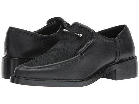 ソル ナンシー ブローグ sol sana nancy brogue レディース靴 靴 ローファー