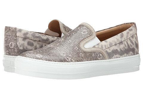 驚きの低価格 salvatore ferragamo pacau lux ローファー レディース靴 靴