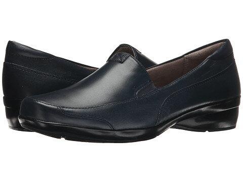 naturalizer channing レディース靴 ローファー 靴