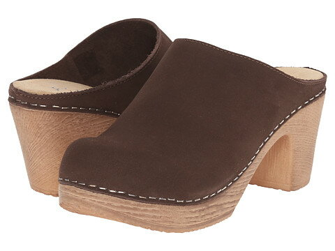 アロー カルーストックホルム alo calou stockholm ストックホルム lisa リサ 靴 ミュール レディース靴