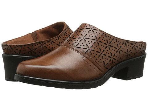 walking cradles claire レディース靴 ミュール 靴