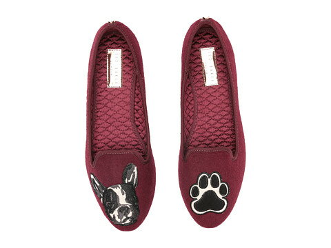 ted baker ayaya レディース靴 靴