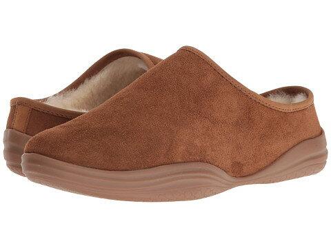 bionica stamford 靴 レディース靴