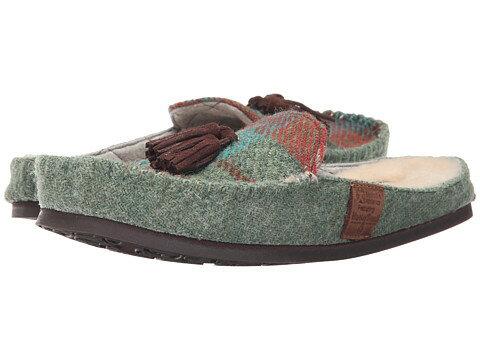 シャーロット bedroom athletics charlotte レディース靴 靴