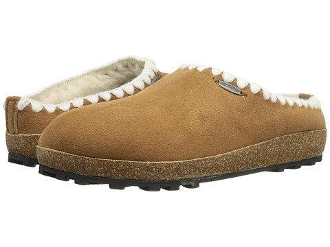 giesswein baxter 靴 レディース靴