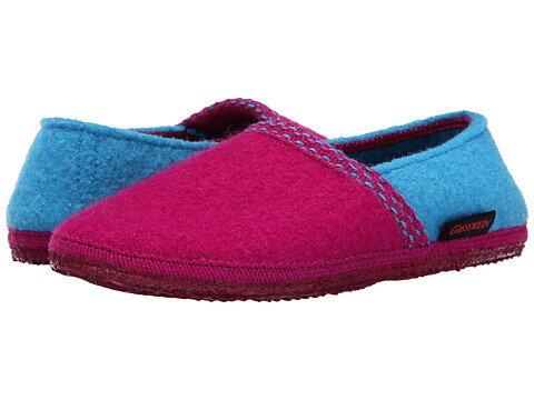 giesswein gretchen レディース靴 靴