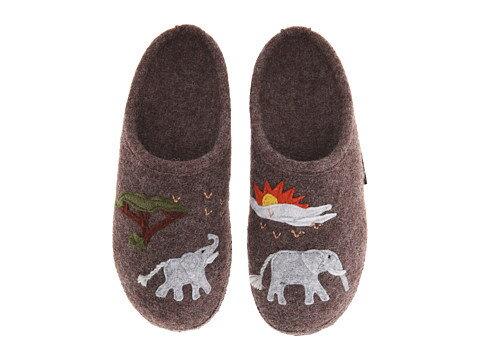 giesswein marula 靴 レディース靴