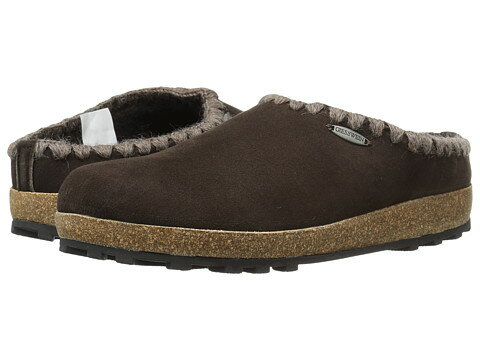 giesswein baxter レディース靴 靴