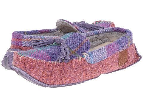 アラ ベッドルームアスレチクス ara bedroom athletics ベッドルーム アスレチック zara レディース靴 靴