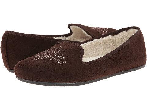 hush puppies slippers carnation カーネーション スリッパ レディース靴 靴