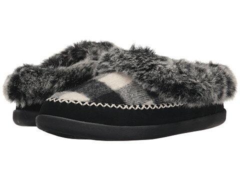 woolrich dove creek レディース靴 靴