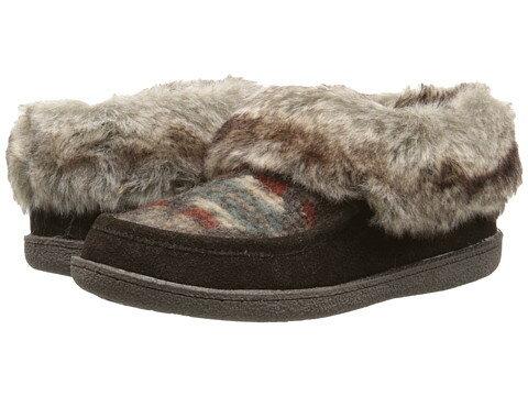 woolrich autumn ridge オータム ウールリッチ リッジ レディース靴 靴