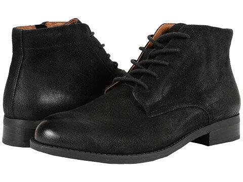 靴 レディース ブーツ VIONIC COUNTRY カントリー MIRA LACEUP