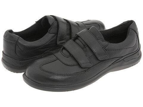 aravon flora カジュアルシューズ レディース靴 靴