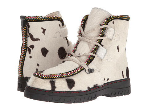 靴 レディース ブーツ PENELOPE CHILVERS INCREDIBLE BOOT
