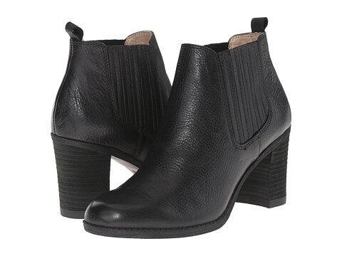 靴 レディース ブーツ DR. SCHOLL\'S LONDON  ORIGINAL COLLECTION コレクション