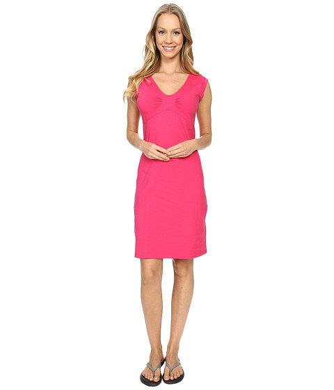 正規商品 ドレス カジュアル ファッション fig clothing kem dress ワンピース レディースファッション