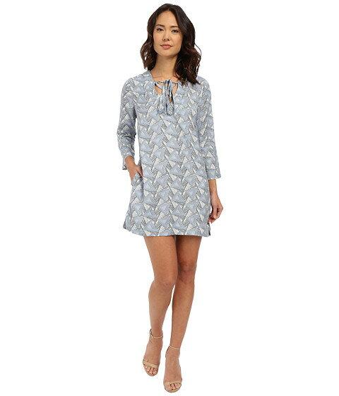 限定先行予約販売 ドレス brigitte bailey arezzo shift dress ワンピース レディースファッション