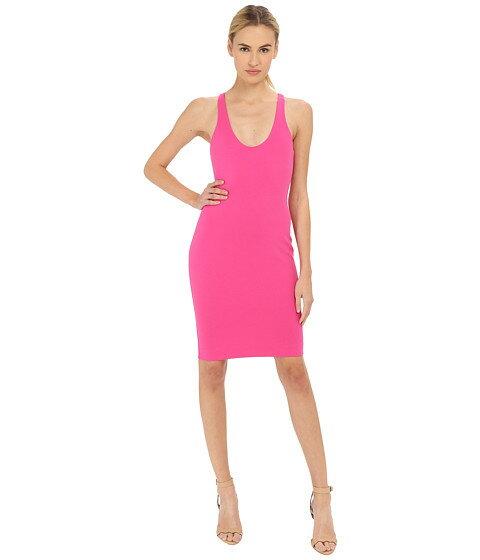 ディースクエアード dsquared2 コンパクト ジャージ ワンピース ドレス compact jersey dress レディースファッション