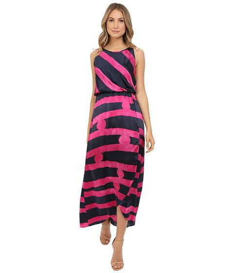 ニュー ワンピース nic+zoe ドレス ホライズン new horizons dress レディースファッション