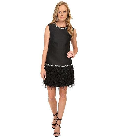 shoshanna janessa dress ワンピース ドレス レディースファッション