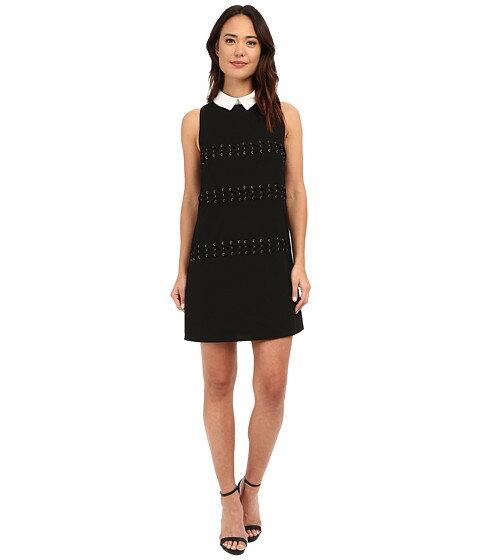 最も古典的なデザイン ブリジットベイリー brigitte bailey ベイリー ワンピース ドレス ブリジット ステッチ フロント kaden stitch front dress レディースファッション