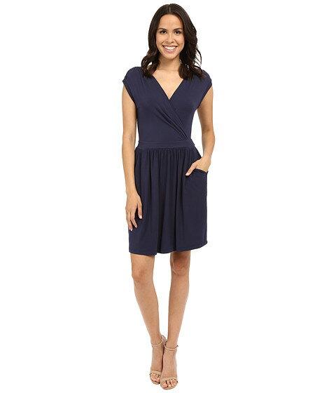 tart valentia dress ワンピース ドレス レディースファッション