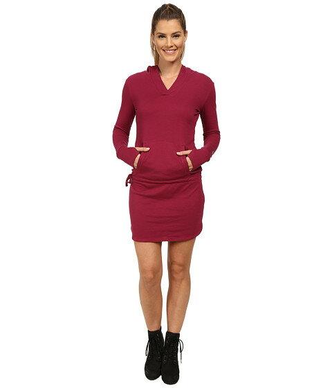 kuhl dress ドレス brava? レディースファッション ワンピース