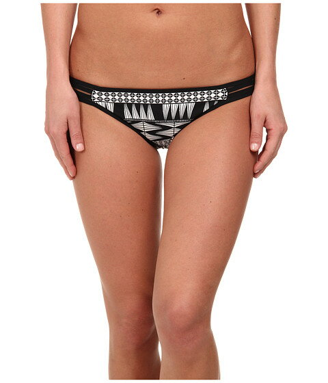 Seafolly Future Tribe Hipster