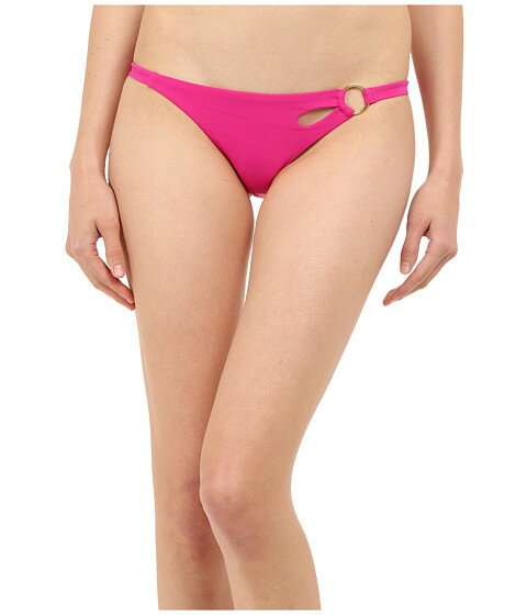 L\'Agent by Agent Provocateur Adrina Bikini Bottom