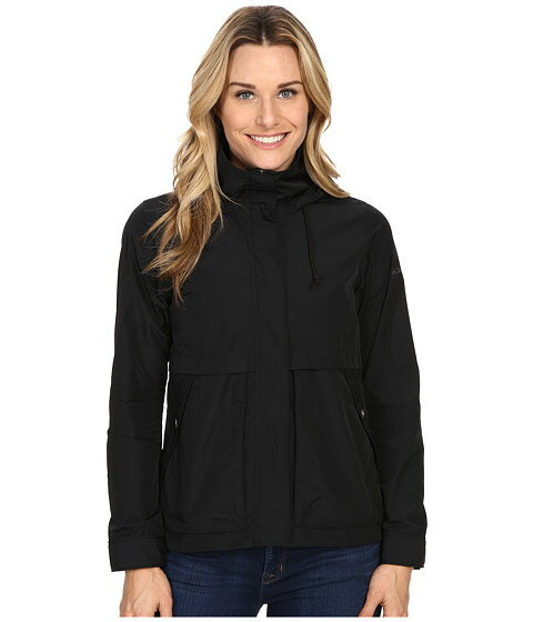 suburbanizer? ショーツ ジャケット ハーフパンツ columbia short jacket コート レディースファッション アウター