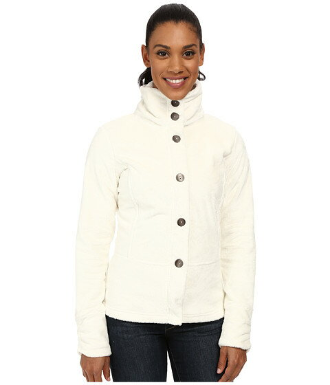ジャケット hot chillys la reina peplum jacket レディースファッション アウター コート