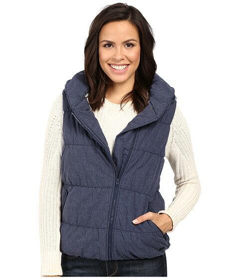ベスト bench trap vest ジャケット レディースファッション アウター コート