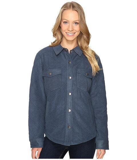 フリース royal robbins foxtail fleece shirt jack コート アウター レディースファッション ジャケット