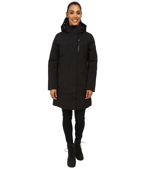 最新製品 patagonia stormdrift 3in1 parka アウター コート レディースファッション ジャケット