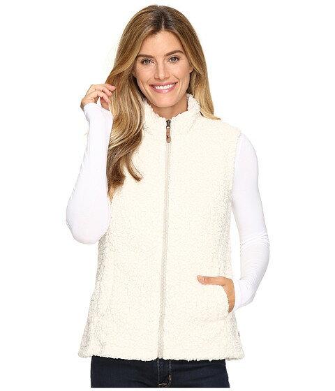 ベスト royal robbins snow wonder vest レディースファッション アウター ジャケット コート