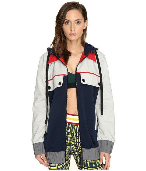 定番、 no wai top ka\'oi ジャケット コート レディースファッション アウター