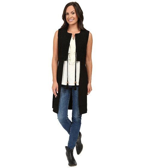 ベストセラー ベスト double d ranchwear castellano vest コート アウター ジャケット レディースファッション
