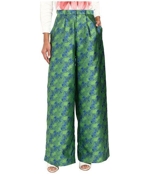 熱い販売を持っている love binetti genesis pants パンツ ボトムス レディースファッション