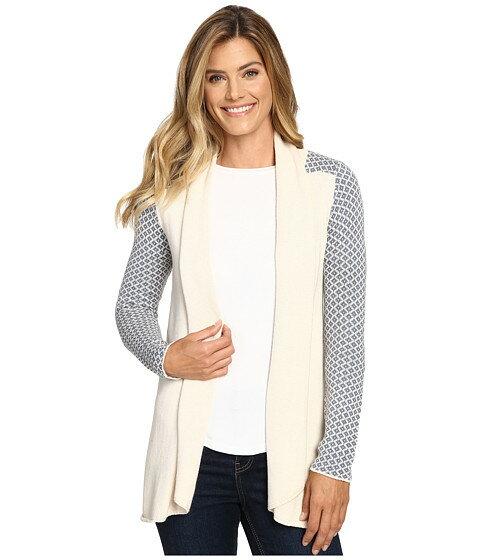 aventura clothing カジュアル ファッション gabby sweater セーター ニット トップス レディースファッション