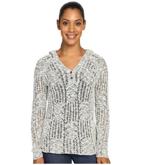 カジュアル ファッション aventura clothing skyler sweater セーター レディースファッション ニット トップス