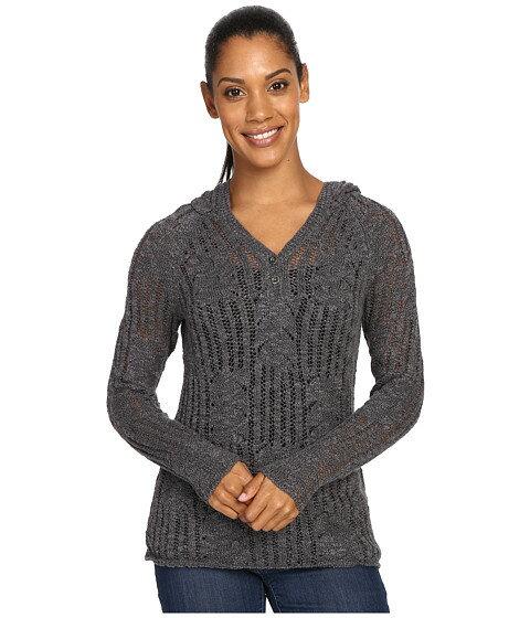 aventura clothing カジュアル ファッション skyler sweater レディースファッション ニット トップス セーター
