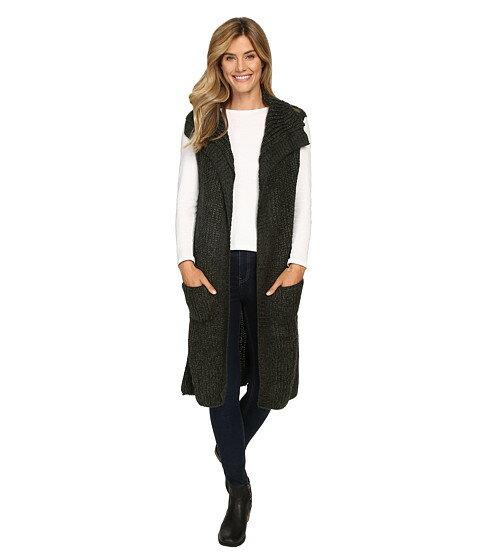 prana thalia sweater vest ベスト レディースファッション セーター ニット トップス