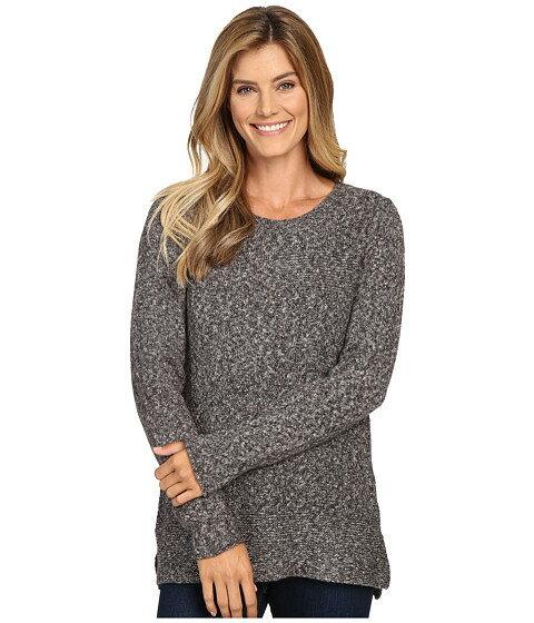 prana nolan tunic sweater ニット レディースファッション セーター トップス