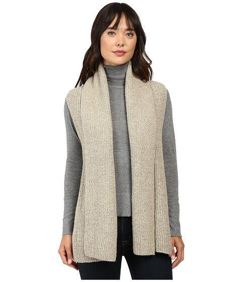 ニット ベスト christin michaels willow knit vest cardigan セーター トップス レディースファッション