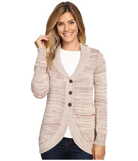 aventura clothing shellie sweater カジュアル ファッション セーター ニット レディースファッション トップス