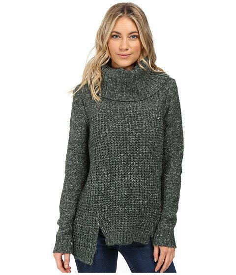 ニット kensie comfy knit sweater ks0k5410 レディースファッション トップス セーター