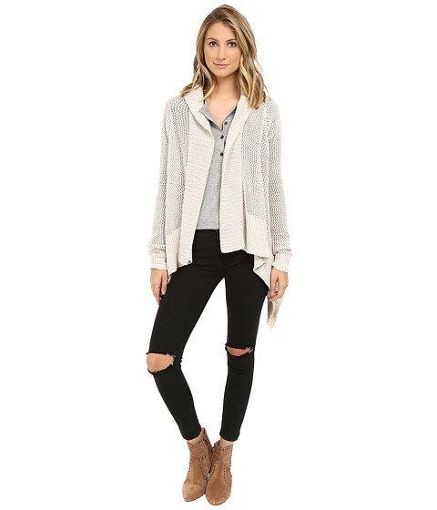 ロキシー roxy holloway love sweater トップス ニット セーター レディースファッション