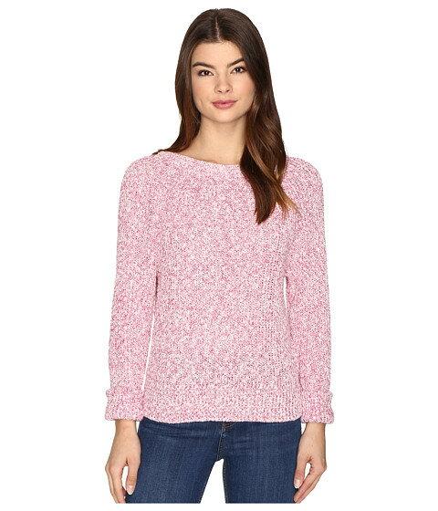 free フリー people electric city シティ pullover sweater レディースファッション ニット トップス セーター