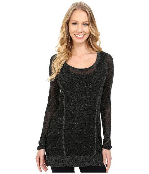 lysse sparkle sweater ニット セーター トップス レディースファッション